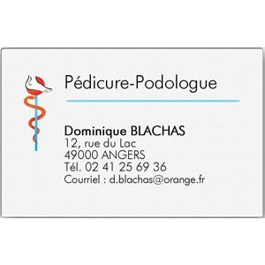 Use Case Diagramme as well 405 T on Empreintes De Mains further 1486 T on Pattes De Chat as well 39 Carte De Visite Pedicure Podologue Boite De 100 Ex also Homme D39affaire Foncant Dans Les Escaliers 30183040. on ex les